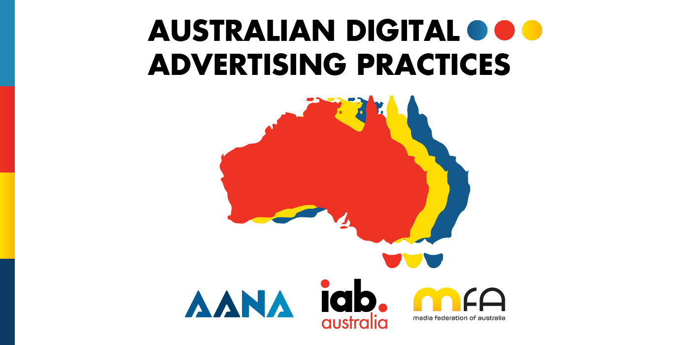 Australian Digital Advertising Practices