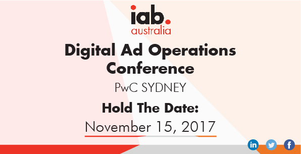AdOps Syd hold the date Nov2017 100