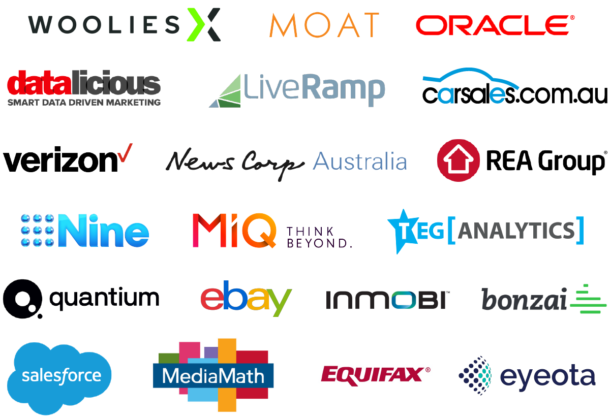 DataCouncilMemberLogos May2019