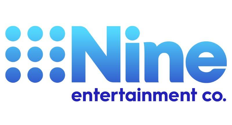 Nine Entertainment Co.jpeg