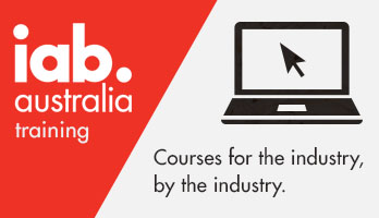 Training courses-for the-industry