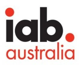 IAB Video Council brings leading organisations together to promote digital video advertising opportunities
