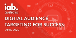 Digital Audience Targeting For Success