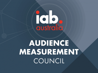 Audience Measurement Council Meeting