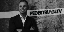 Matt Rowley appointed CEO of Pedestrian Group