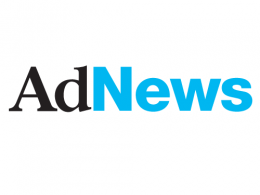 AdNews: A digital marketer at the helm – new IAB CEO's next step
