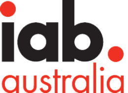 IAB Australia releases statement on video viewing time qualifiers for digital video reach metrics
