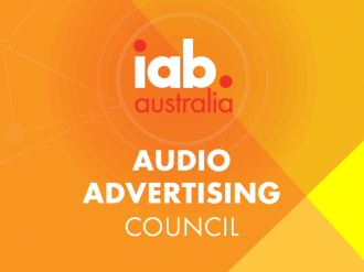 Audio Advertising Council Meeting