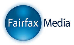Fairfax Media: HIGH IMPACT MOBILE CAMPAIGNS DRIVE IN-STORE VISITATION INTENT