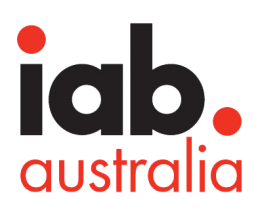 IAB Australia research reveals use of ad blocking technology in Australia is stabilising