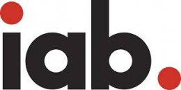 IAB Global Insights report - What works and why