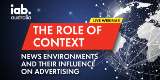 The Role of Context: News Environment and its Influence On Advertising