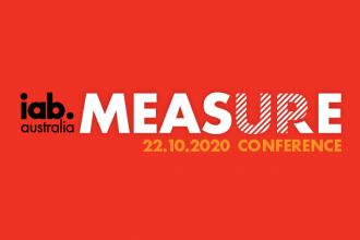 MeasureUp 2020