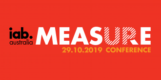MeasureUp 2019