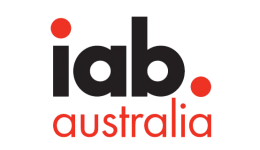 Gai Le Roy returns as Research Director for IAB Australia