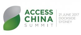 Access China Summit