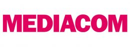 MEDIACOM: The Mobile Hub - Understanding the role of mobile in decision making, Dec 2014