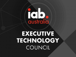 Executive Technology Council