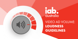 Video Ad Volume: Loudness Guidelines