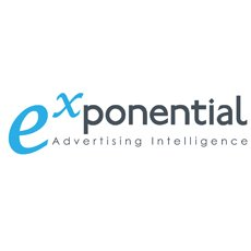 Exponential: Exponential Study Finds Interactive Video Units Outperform Standard, Pre-roll Ads