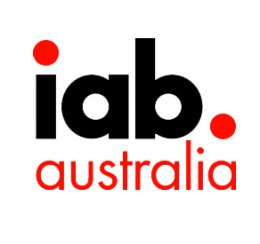 Gai Le Roy appointed Interim CEO of IAB Australia as Vijay Solanki steps down