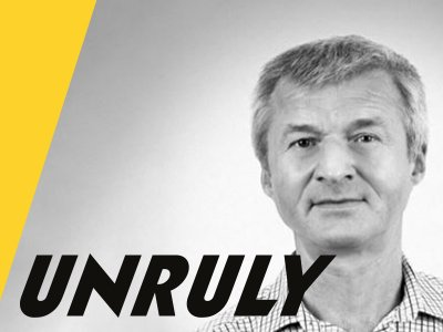 Unruly: Video and Sustained Brand Impact