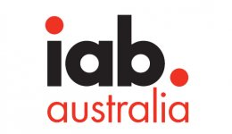 REA's Libby Minogue joins IAB Board