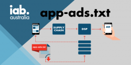 App-ads.txt technical information