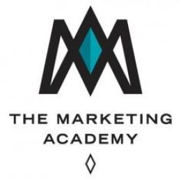 NOMINATIONS FOR THE MARKETING ACADEMY AUSTRALIA 2017 SCHOLARSHIP