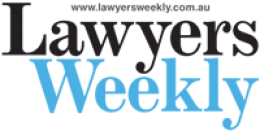 Lawyers Weekly: Who is really looking after your sensitive records? The risk of offshore records management