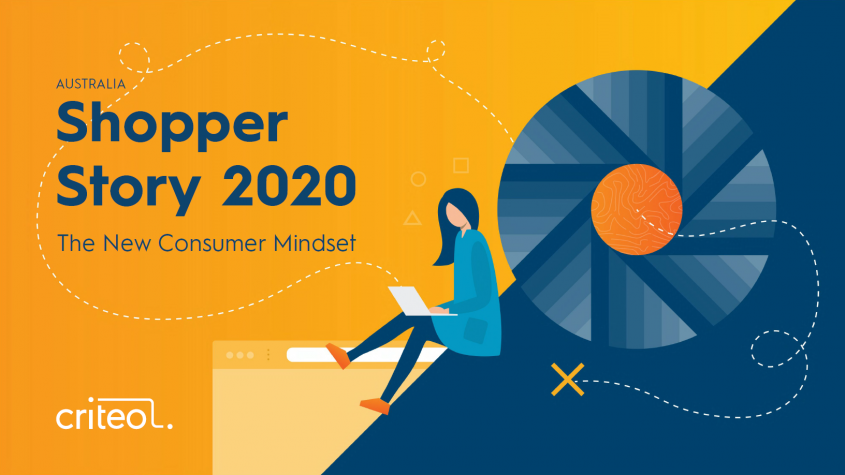 Criteo: Shopper Story 2020: The New Consumer Mindset