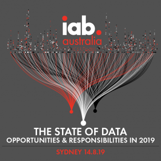 The State of Data: Opportunities & Responsibilities in 2019