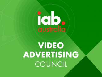 Video Advertising Council Meeting