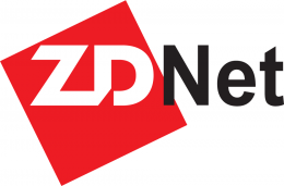 ZD Net - GAO gives Congress go-ahead for a GDPR-like privacy legislation