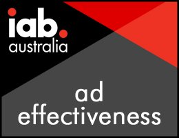 IAB elects Marcus Betschel Chair of Ad Effectiveness Council and publishes first industry work