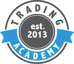 The Trade Desk: Trading Academy