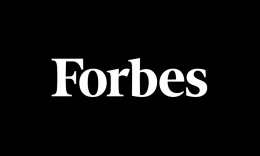 Forbes - GDPR: Compliance Challenge Or Marketing Opportunity?