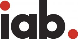 IAB Reveals 'What Works and Why' in Digital Marketing Around the World in 2016 Insights Report