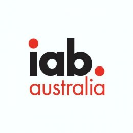 IAB Australia Online Advertising Expenditure Report FY 14 - June