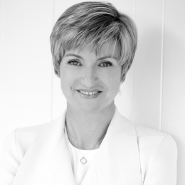 Pippa Leary: Commercial Director - Digital Sales, Nine Entertainment Co.