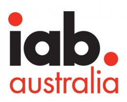IAB Online Advertising Expenditure Report - Quarter ended March 2015