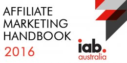 IAB Affiliate Marketing Handbook Signals Affiliate Industry's Big Plans for Australia
