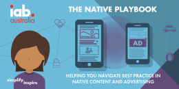 IAB Native Advertising Playbook - Oct. 2017