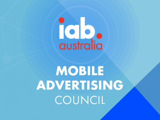 Mobile Advertising Council Meeting