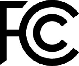 FCC: FCC Adopts Broadband Consumer Privacy Rules