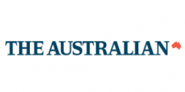The Australian: IAB extends hand to ad tech players