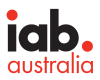 IAB Online Advertising Expenditure Report- Quarter ended Sept. 2015