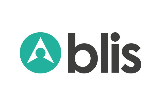 Blis: The changing behaviour series