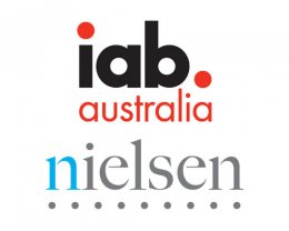 NIELSEN TO INTRODUCE DAILY DIGITAL AUDIENCE MEASUREMENT