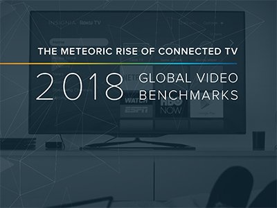 Innovid: The Meteoric Rise of Connected TV